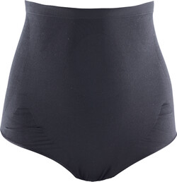 Shapewear briefs